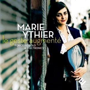 MarieYthier1