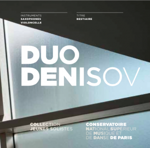 couv-cd-duo-denisov