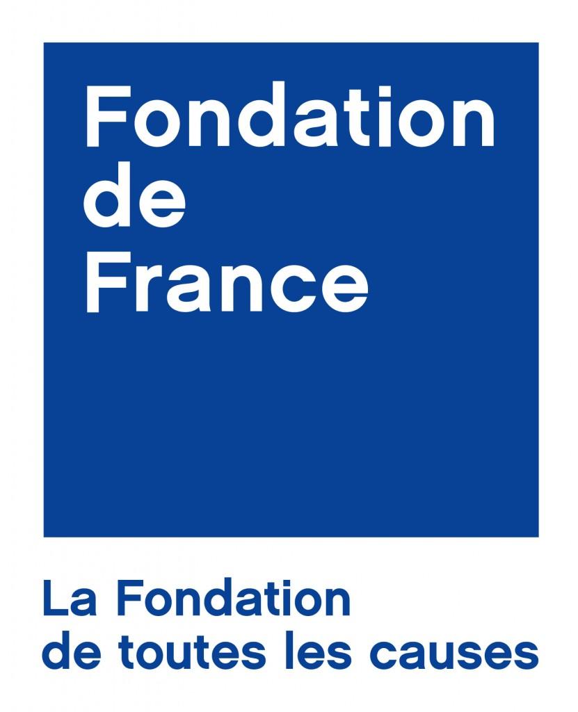 Logo_FdF-blocMarque