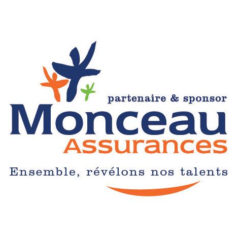 Monceau-Assurances-Mécénat-Pantone-Octobre-2013