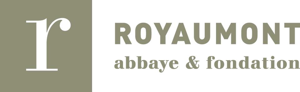 Royaumont_2016_logo_quadri