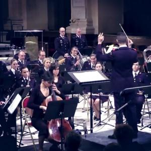 http://www.marie-ythier.com/wp-content/uploads/2017/08/concerto-casanova-300x300.jpg